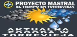 Baner Proyecto-pogoda