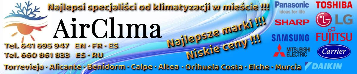 Reklama Kuki 1200x300
