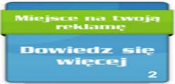 Reklama wolna prawa 2
