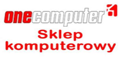 Sklep komputerowy Onecomputer