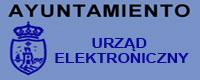 Urząd elektroniczny